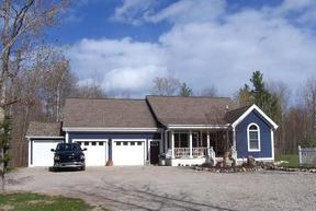 Residential Sold: 18661 Timberdoodle Lane