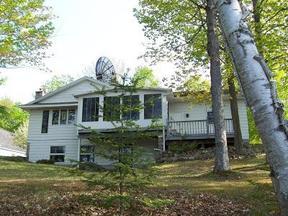 Residential Sold: 5630 Reynolds Road