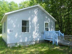 Residential Sold: 10358 Kilmer Avenue