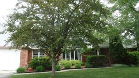 Residential Sold: 10690 S Moonlight Bay