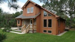 Residential Sold: 3719 Bonter Court