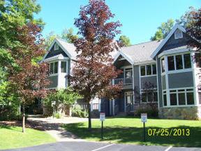 Residential Sold: 4350 Fazio Drive