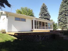 Residential Sold: 3191 Apple Blossom Street