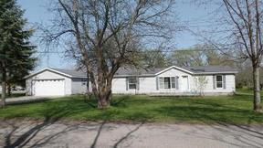 Residential Sold: 501 Filmore Street