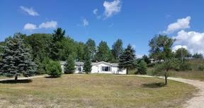 Extra Listings Sold: 7783 Maple River Road