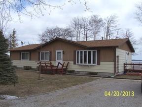Residential Sold: 2068 N Black River Road