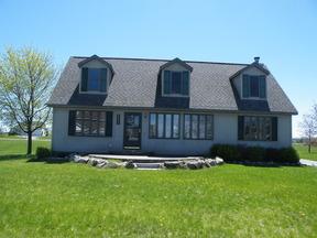 Residential Sold: 3800 Lofgren Shores