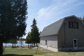 Residential Sold: 25900 E Smitty''s Row
