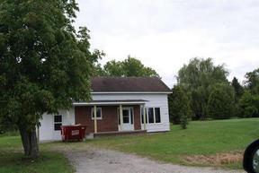 Residential Sold: 2226 Harrison Avenue