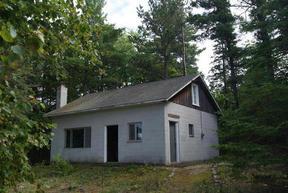 Residential Sold: 19535 Xyrid Lane