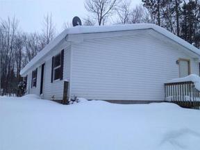 Residential Sold: 9150 Cedarhurst Drive