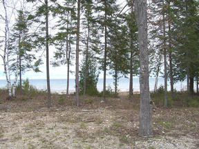 Lots And Land Sold: 13997 Us-23