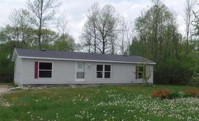 Residential Sold: 421 N Eastern Avenue