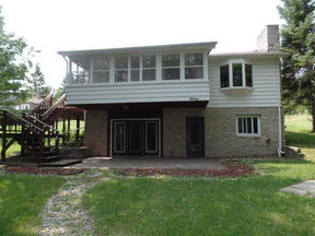 Extra Listings Sold: 6625 Forsyth Drive