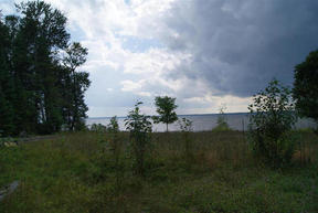 Lots And Land Sold: Eisens Trail
