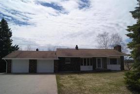 Residential Sold: 2364 Vanyea Road