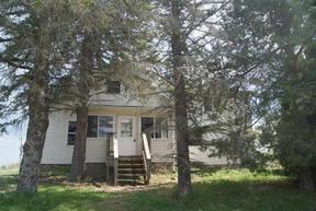 Residential Sold: 5518 N Black River Road