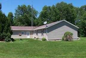 Residential Sold: 4968 Hiawatha Drive