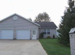 Residential Sold: 430 Corner Drive
