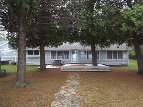 Residential Sold: 1710 Birch Bark Cove