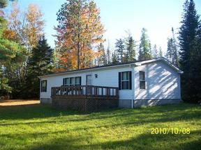 Residential Sold: 7151 Riverbend Dr