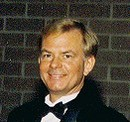 Gerry R. Ghearing