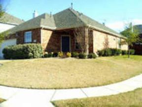 Residential Sold: 6625 MARQUETTE CIR