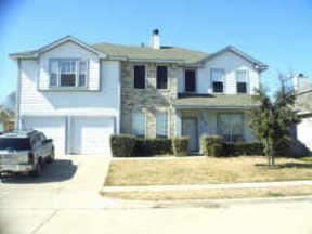 Residential Hidden: 7416 Quail Point Lane