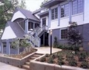 Residential Sold: 1000 University