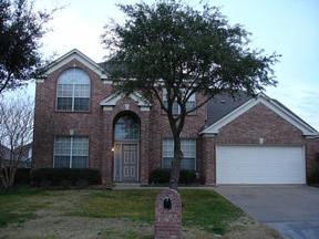 Residential Sold: 4717 Aramis Drive