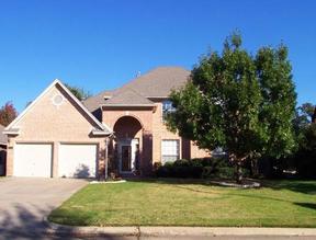 Residential Sold: 6105 Pinwood circle