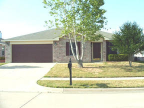 Residential Sold: 1409 Chesapeake Drive