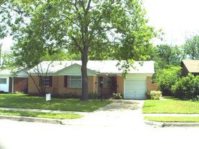 Residential Sold: 1020 E  Boyce Ave.