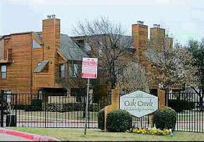 Residential Sold: 1704 Baird Farm #4112