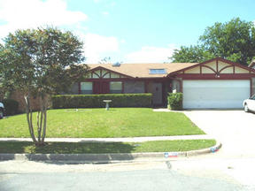 Residential Sold: 118 Countryside Dr.