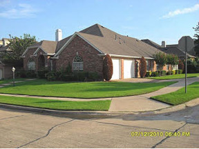 Lease/Rentals Leased: 2610 Avery Drive