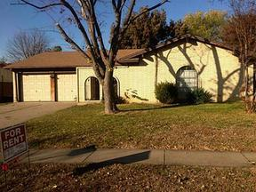 Lease/Rentals Leased: 2105 Avalon Lane