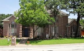 Residential Temporarily Withdrawn: 5519 Hunterwood Lane