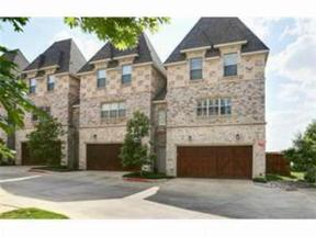 Residential Sold: 2700 Club Ridge Drive #20