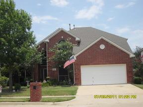 Residential Hidden: 6521 Fox Glen Drive
