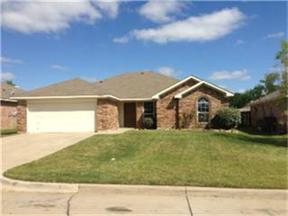 Residential Sold: 2002 Sword Fish Drive
