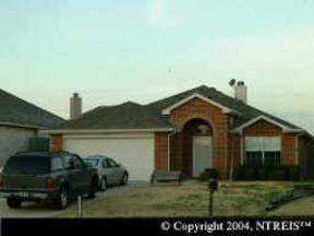 Residential Sold: 5911 Woodoak Drive
