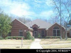 Residential Sold: 6601 Forest Park Dr.
