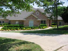 Residential Sold: 1219 Vera Lane