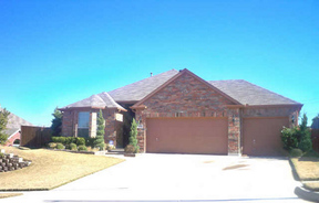Lease/Rentals Leased: 1524 Babbling Brook Drive