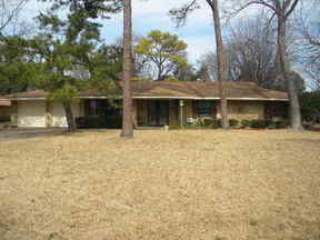 Residential Sold: 1309 Redbud Drive