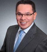 Ruben Orozco