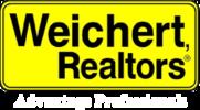Weichert Realtors® Advantage Professionals