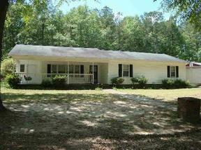 Eastover SC Residential Active: $0