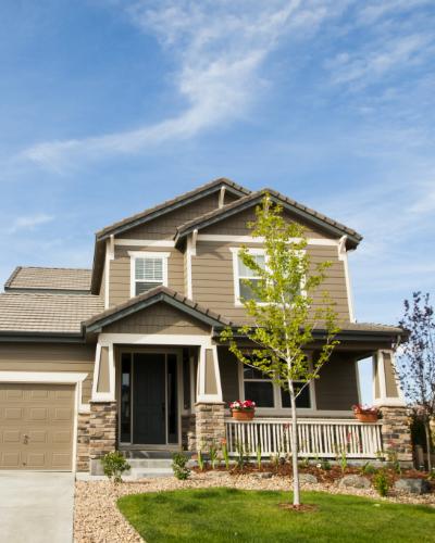 Greenwood Village CO Homes For Sale